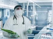 Američki stručnjaci: Sve je jasnije da nema čarobnog pristupa za liječenje korone