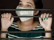 Kontakti zaraženih moraju u izolaciju