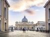 Vatikan razmišlja o ređenju oženjenih muškaraca u Amazoniji