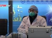 'Drugi Wuhan': Iz kineske pokrajine Heilongjiang kreće novi val koronavirusa?