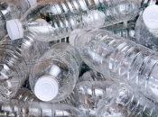 Evo što nam radi plastika koju upotrebljavamo svakodnevno