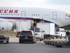 Protjerani ruski diplomati napustili SAD