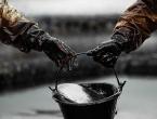 Šuplja ponuda za naftu u Federaciji