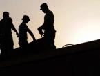 Što je Zakon o ustupanju radnika u FBiH?
