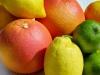 U BiH zabranjen uvoz citrusa iz Italije