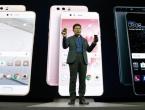 Kupujete novi smartphone? Ovo su najbolji novi modeli