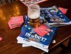 Britanci isključili mogućnost još jednog referenduma