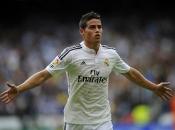 Lopetegui želi vratiti odbačenu zvijezdu Reala