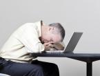 Osmosatno radno vrijeme pogubno za ljudski organizam