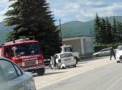 Tomislavgrad: U prometnoj nesreći smrtno stradalo petogodišnje dijete!