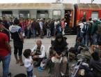Austrija plaća izbjeglicama da odu iz države