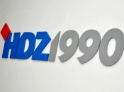 Rama: Kolegij HDZ-a 1990 o ulasku u vlast