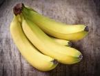 Ako ste 'u banani', počastite se jednom bananom