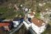 FOTO/VIDEO: Rama iz zraka - Ploča