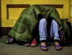 Slovačka: Nemamo džamije, zato primamo samo kršćanske izbjeglice