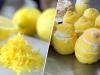Smrznuti limun je puno moćniji