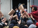 Amnesty International: BiH pred humanitarnom krizom