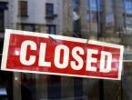 Sindikat trgovine u RS traži zabranu rada nedjeljom