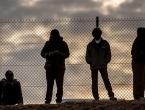 Zbog izbjeglica raste broj nezaposlenih u Njemačkoj