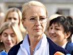 Aferi sa Sebijom Izetbegović ne nazire se kraj