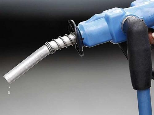 Od subote skuplje gorivo