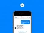Mnogobrojne novosti i za Facebook Messenger