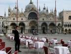 Italija se nada da je najgore prošlo, smanjuje se broj novozaraženih