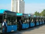 Zagrebački ZET uvodi besplatni internet u autobuse