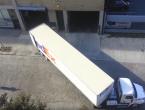 VIDEO: Svaka čast majstore: Pogledajte najbolje parkiranje ikada