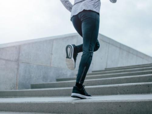 Zdravlje srca i tjelovježba - što više to bolje
