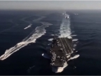 Južna Koreja razmatra prekidanje vojnih vježbi s SAD-om zbog Olimpijskih igara
