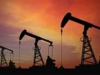 Porasle cijene nafte na svjetskim tržištima
