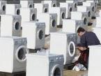 Jeste li se ikad zapitali zašto garancija traje koliko i uređaj