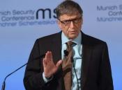 Bill Gates o cjepivu i plaćanju