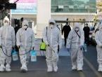 WHO želi novu istragu o porijeklu koronavirusa u Kini