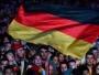 Nijemci prošle godine najviše radili
