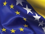 EU ima plan za Izborni zakon i manje krađe na izborima u BiH