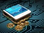 Četvrtina bitcoin transakcija vezana za ilegalne aktivnosti