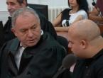 Ubio je dvije studentice na cesti u Sarajevu: Danas mu je suđenje u 10 sati