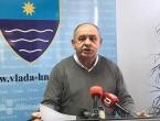 Vlada HNŽ-a nakon najave štrajkova: Prosvjeta i obrazovanje u vrhu prioriteta