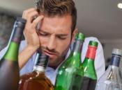 Hrana i piće koji ublažavaju mamurluk