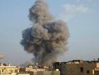 Napad dronom: Ubijena dvojica bh. državljana koji su se borili za ISIL