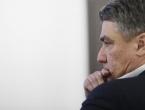 Milanoviću ide dobro, s novom tvrtkom ima dobit od pola milijuna kuna