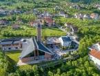 NAJAVA: Sv. Franjo Asiški u župi Rumboci