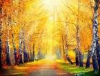 Sljedeća tri dana u BiH sunčano, temperature do 25 stupnjeva