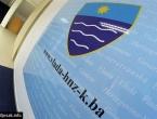 HNŽ raspisala natječaj za prijam 100 vježbenika u tijela županijske uprave