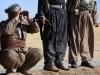 Amerikanci se povlače i Kurde ostavljaju na milost i nemilost turskoj vojsci