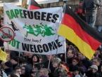 Njemačka osigurala sporazume sa 14 zemalja o brzom vraćanju migranata