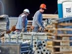 Tvrtke povećavaju plaće radnicima kako bi ih zadržale