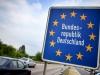 Njemačka: Radnicima kraći godišnji odmor i dulje radno vrijeme?